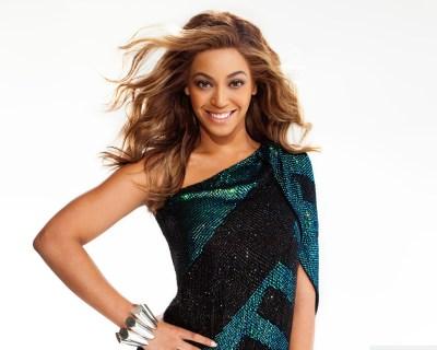 Beyonce HD Wallpaper (73+ images)