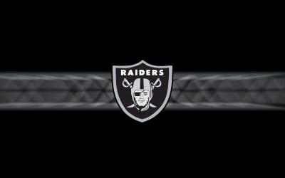 Cool Raiders Wallpaper (71+ images)