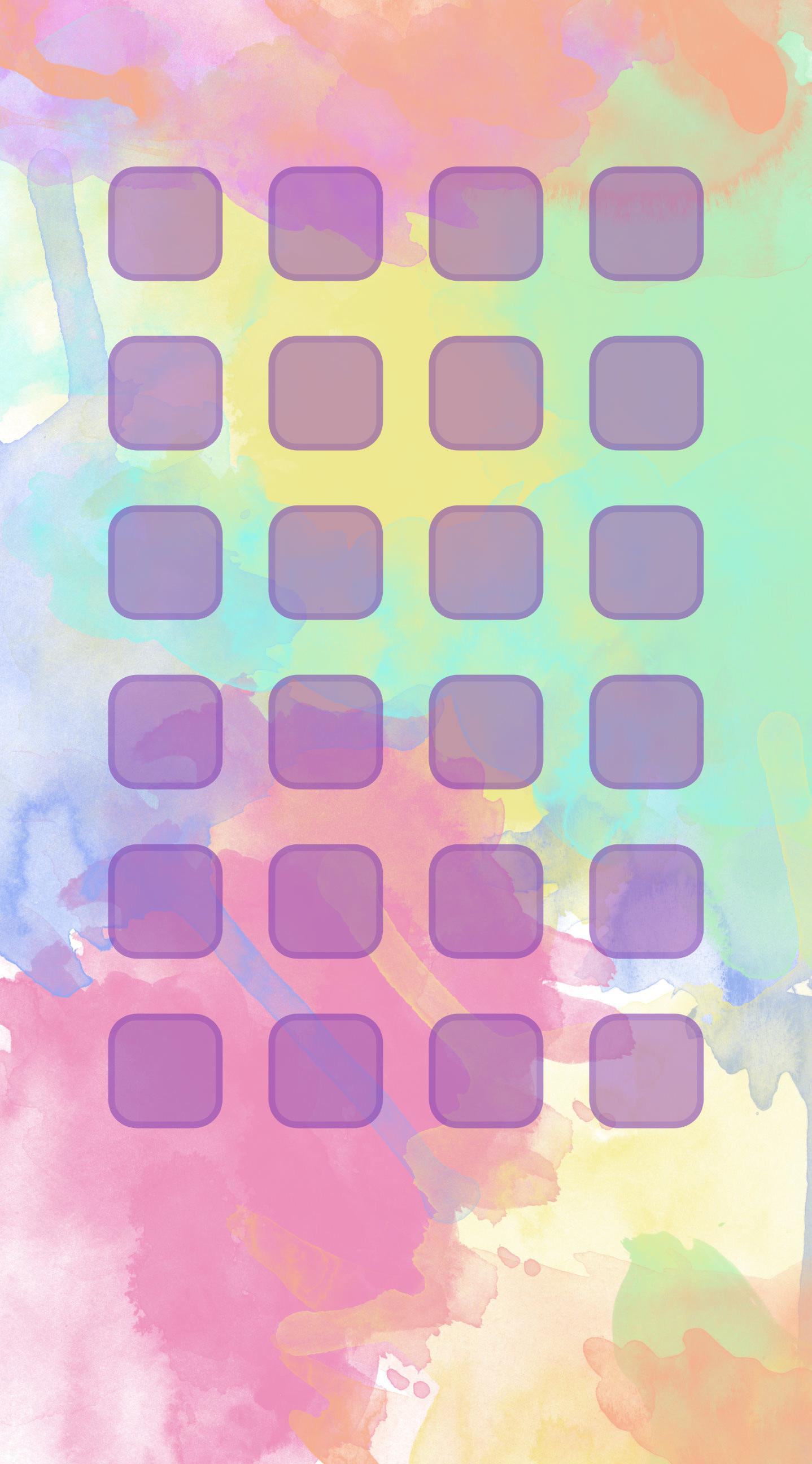 Iphone Christmas Shelf Wallpaper Cool Teenage Wallpapers 41 Images