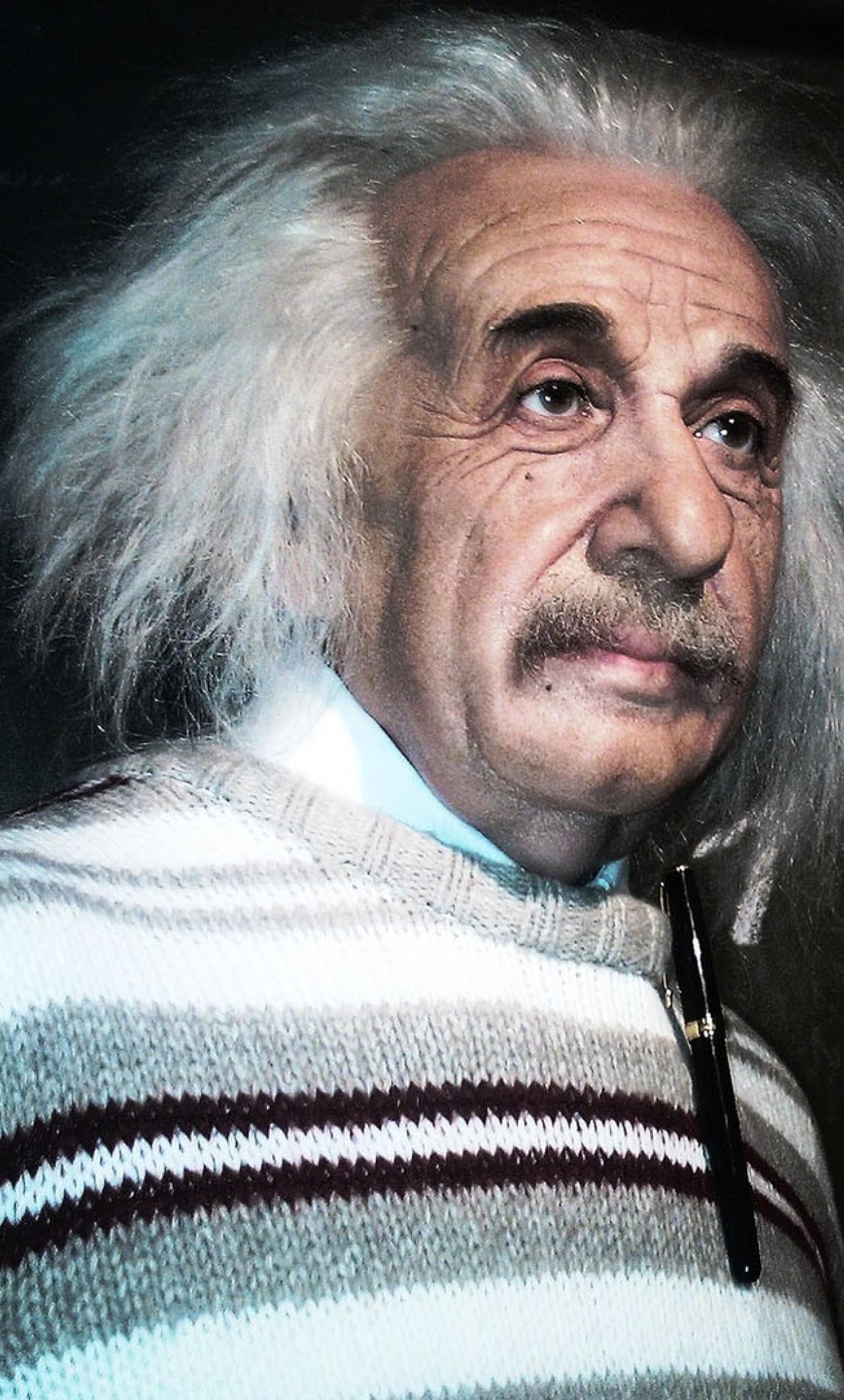 Iphone Wallpapers Nikola Tesla Quotes Albert Einstein Wallpaper 74 Images