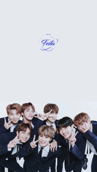 Bts Wallpapers (71+ images)