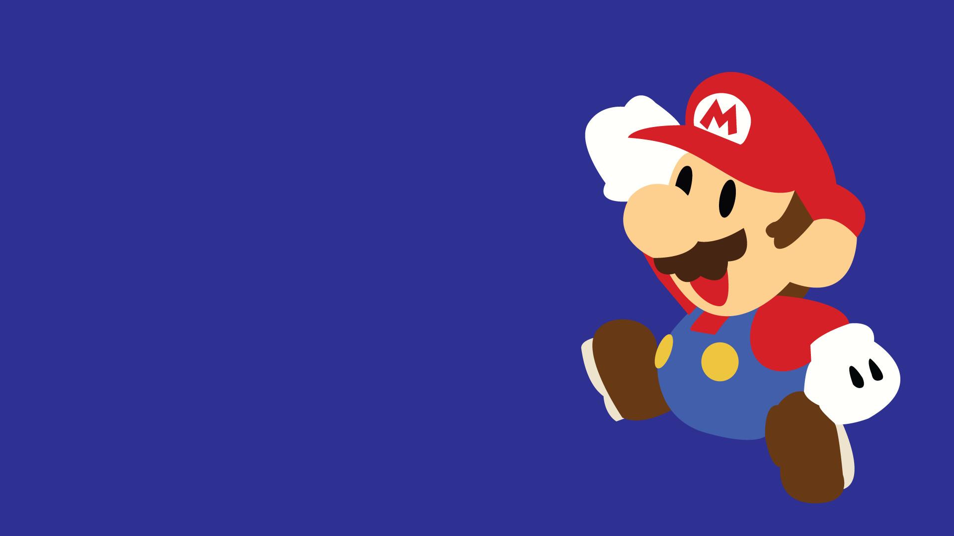 Super Mario Wallpaper Iphone 5 Mario Boo Wallpaper 64 Images