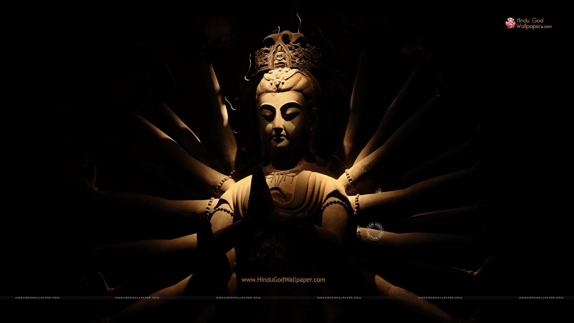 Sai Baba Wallpaper For Iphone 6 Hd Hindu God Desktop Wallpaper 44 Images