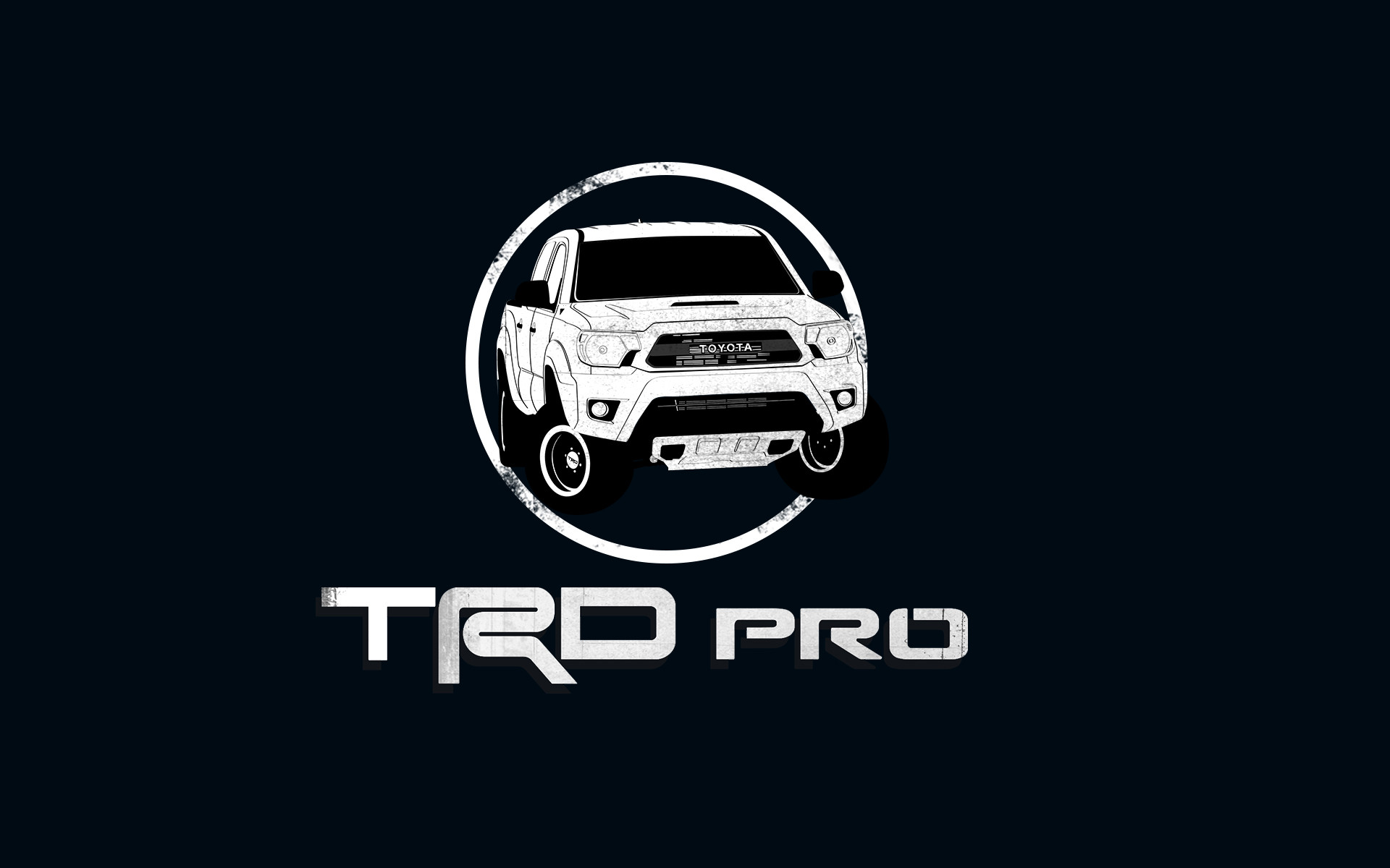 Supra Iphone Wallpaper Trd Logo Wallpaper 59 Images