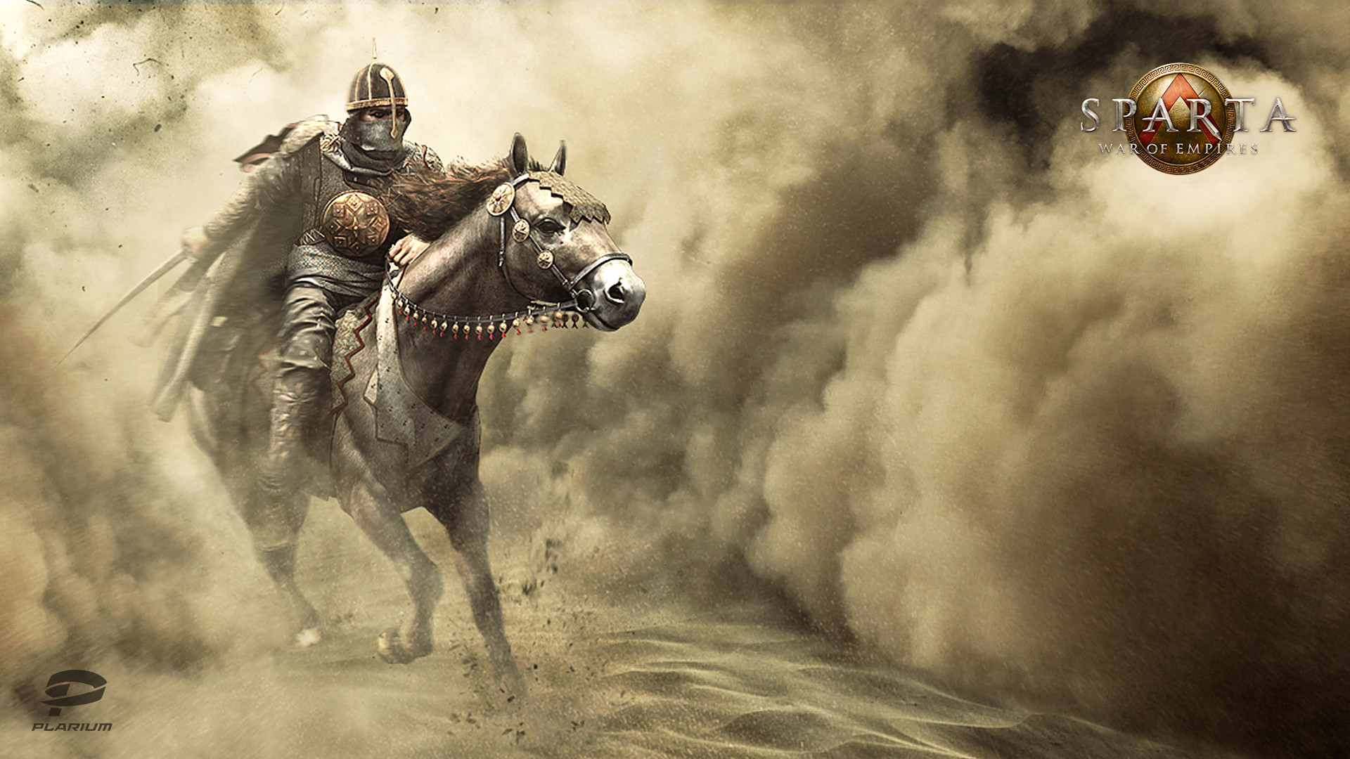 Real Hd Wallpapers 1080p 300 Spartans Wallpaper 57 Images