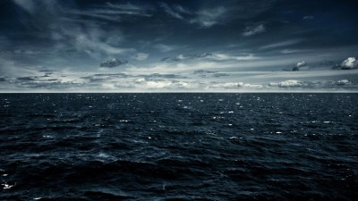 1920x1080 Ocean Wallpaper (76+ images)