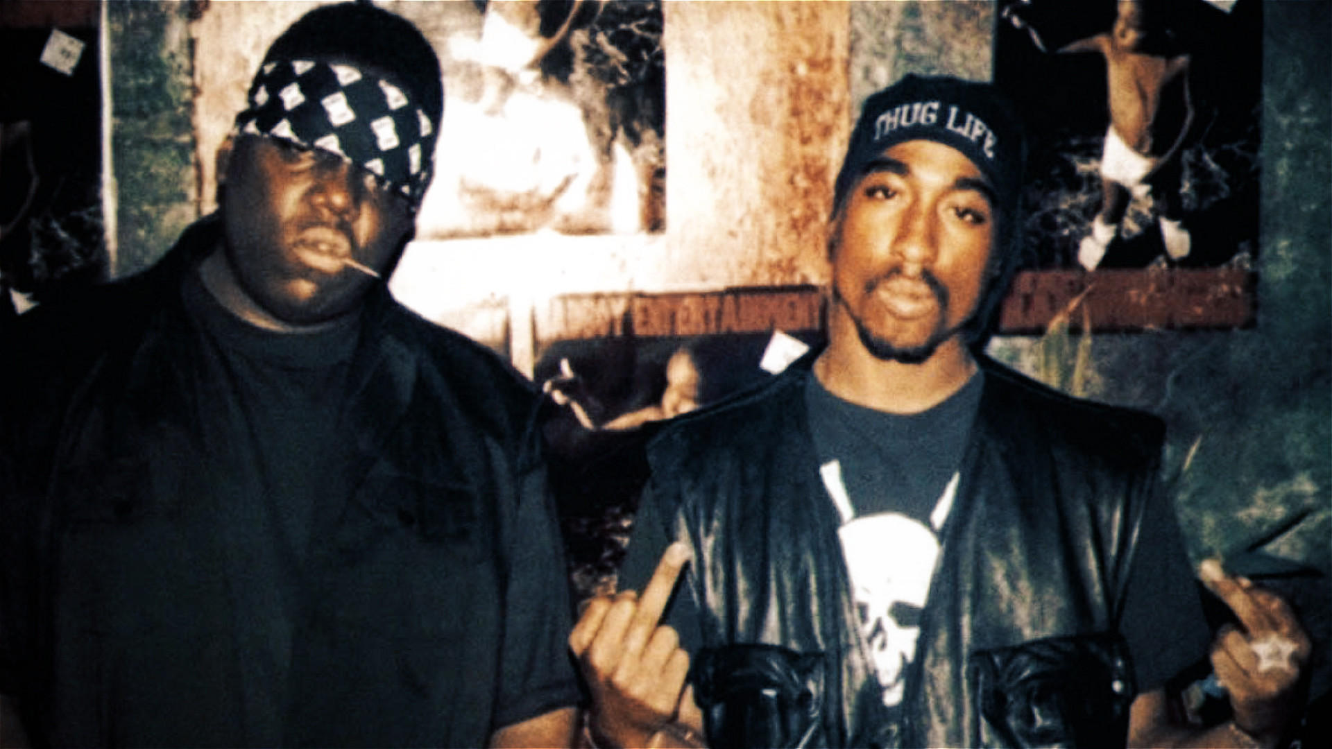 Nwa Iphone Wallpaper Tupac And Biggie Wallpaper 84 Images