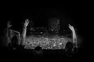 Swedish House Mafia Hd Wallpapers Google Screensavers And Wallpaper 68 Images