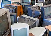 e-waste-tile