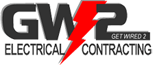 GW2 Get Wired 2 Electrical Contracting and Generator Installations in Hackettstown, Long Valley, Chester NJ