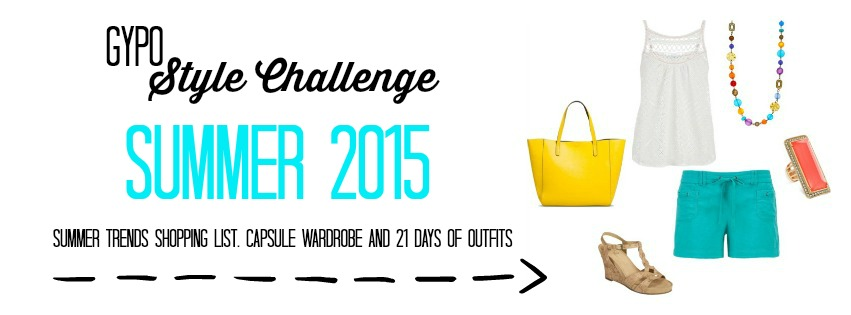 Summer-Challenge-FB-Cover-1