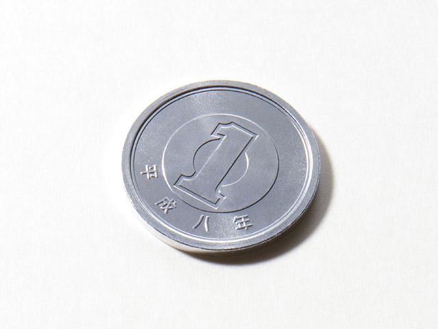 アドセンスのクリック単価が1円?インプレッション収益とは?