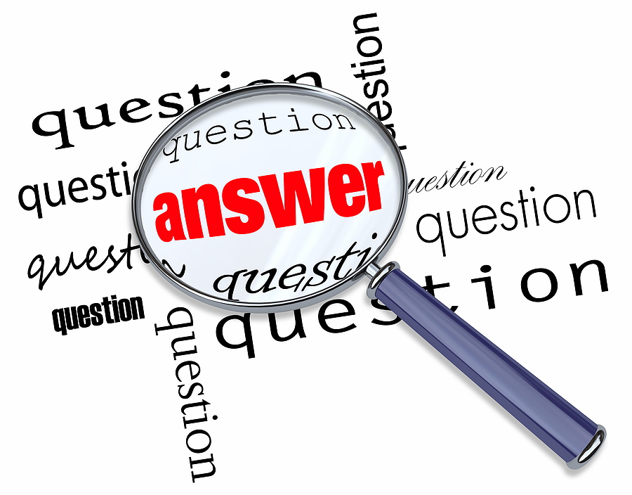 questiions-answer-construction