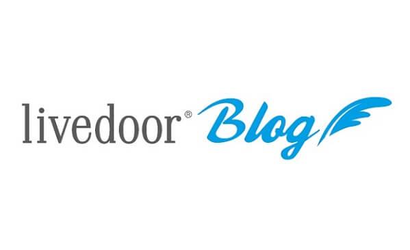 トレンドアフィリエイトでライブドアブログを使うデメリット!