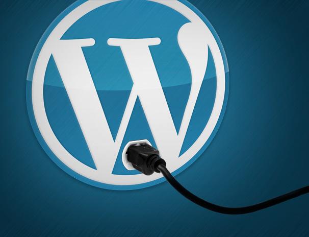 WP(WordPress)で記事中にadsense(アドセンス)を挿入する方法!