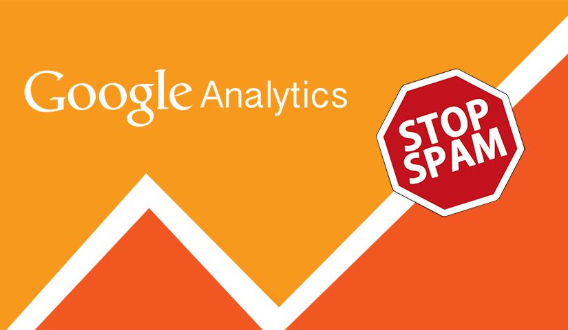 Vitaly rules googleというリファラースパム対策の方法!