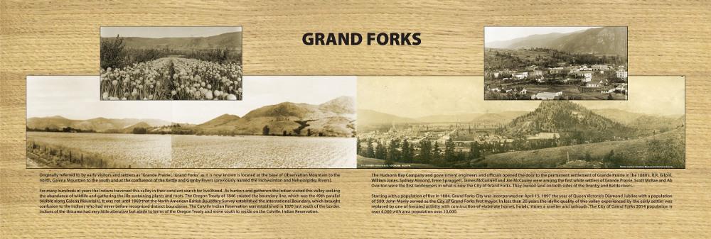 grand-forks-bench-1000