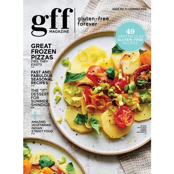 Issue 8\u2014Downloadable PDF - GFF MagazineGFF Magazine