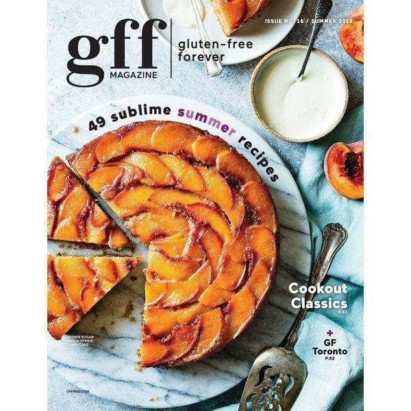 Issue 16\u2014Downloadable PDF - GFF MagazineGFF Magazine