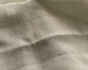 Glass Fiber Cloth - [Product Code - gfc]