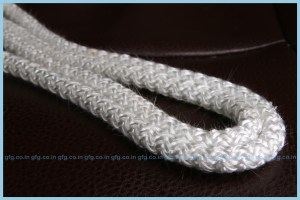 Glass Fiber Rope [Product Code - GFR]