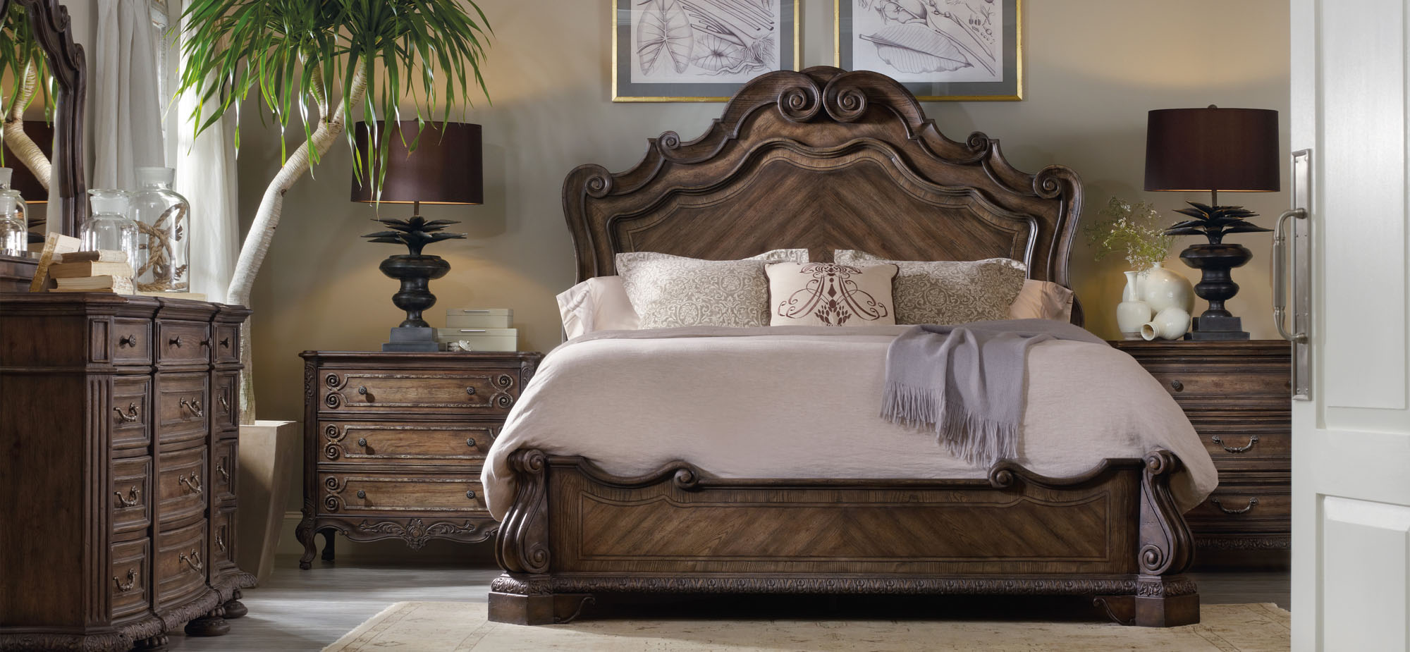 Furniture Stores In Ontario Canada Home Guaranteed A Fine Furniture Windsor Ontario Fine