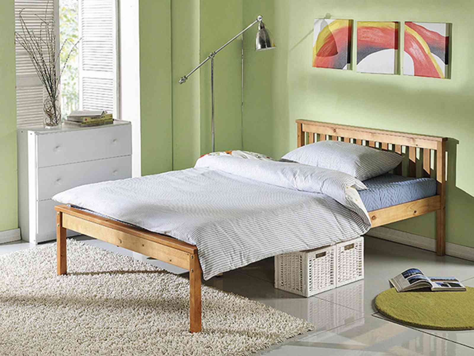 Bed Frame Calgary Gfw The Furniture Warehouse Calgary Bedstead