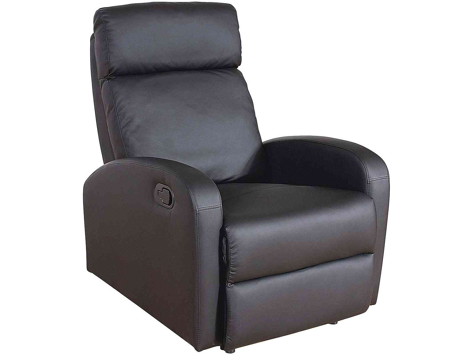 Recliner Chairs Ottawa Gfw The Furniture Warehouse Nevada Recliner Chair