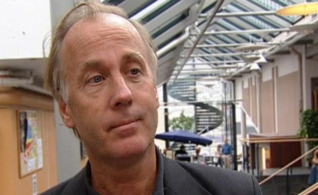 Skal Leie Justismord Gransking Nrk Hordaland Lokale Nyheter Tv Og Radio