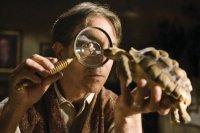 Die Geheimnisse der Spiderwicks: DVD oder Blu-ray leihen ...