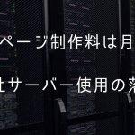 main_img_01