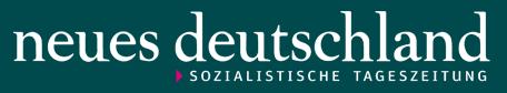 Logo_Neues_Deutschland