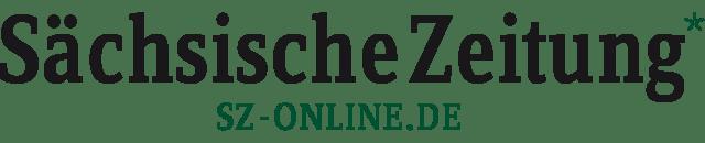 logo_szonline