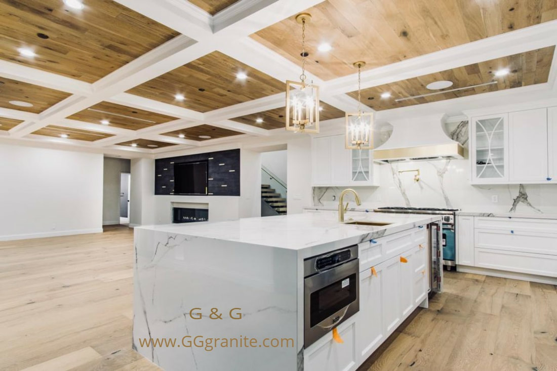 Quartz Countertop Prices Canada G G Granite Quartz Countertops Free Estimate A Click Away