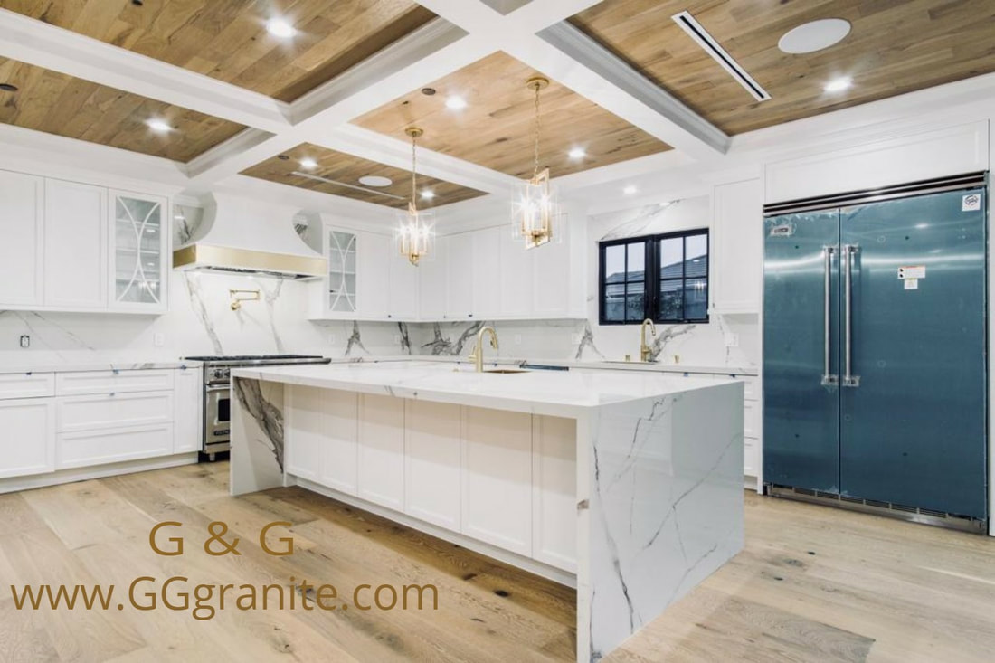 Quartz Countertop Prices Canada Countertop Installation Burbank Los Angeles Santa Clarita Long