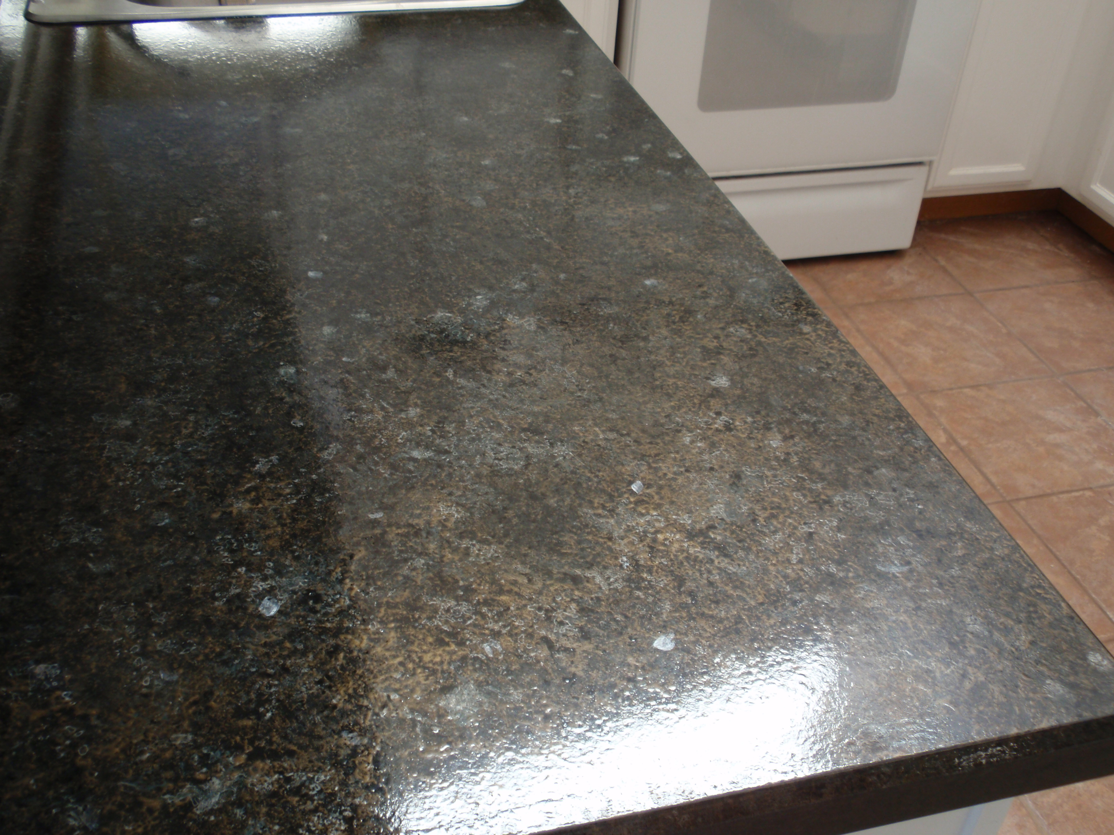 How To Restore Granite Countertops Faux Finishing And Painting Denver Co G Go