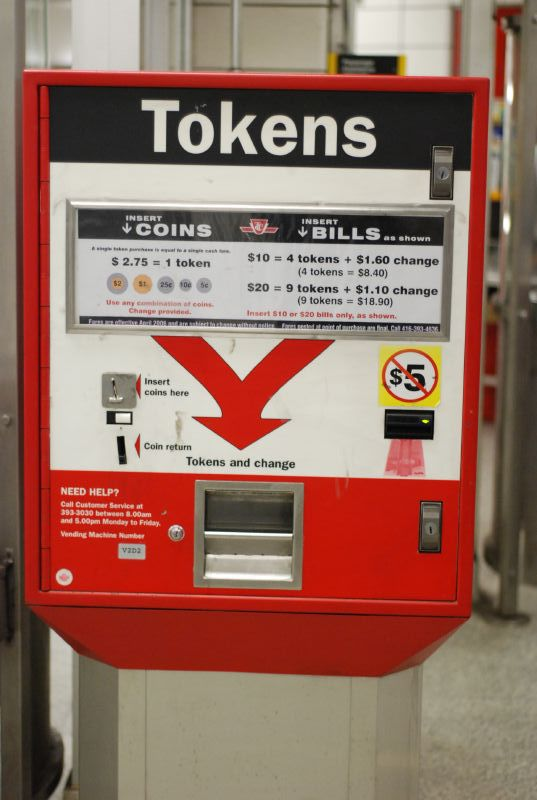 Why a flat fare is a bad idea for Metro \u2013 Greater Greater Washington