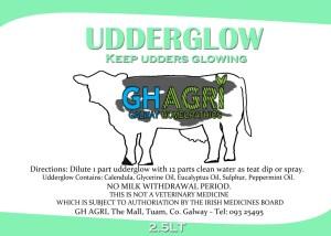 Udderglow-1024x731