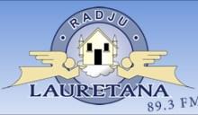 Radju Lauretana