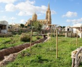 Bethlehem f'Ghajnsielem public consultation this Thursday