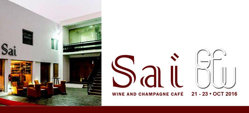sai-wine-cafe-accra-gfdw2016-fashion-luxury-event-PR 1