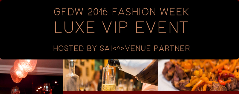 sai-wine-cafe-accra-gfdw2016-fashion-luxury-event-PR2