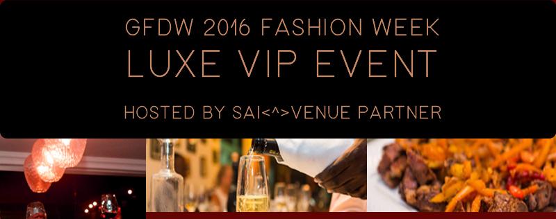 sai-wine-cafe-accra-gfdw2016-fashion-luxury-event-PR2