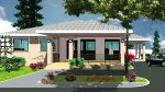Ghana House Designs And Plans