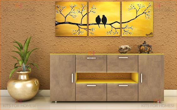 Geschirr Modernes Design Modern Crockery Cabinet Designs