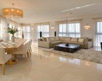 Using tiles in home decor - apart from flooring and bathrooms