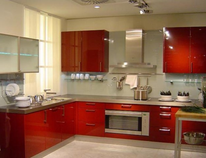 ideas listed exciting beautiful kitchen refurbishment design kitchen design ideas set