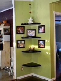 Crockery Unit Designs In Living Room | Joy Studio Design ...