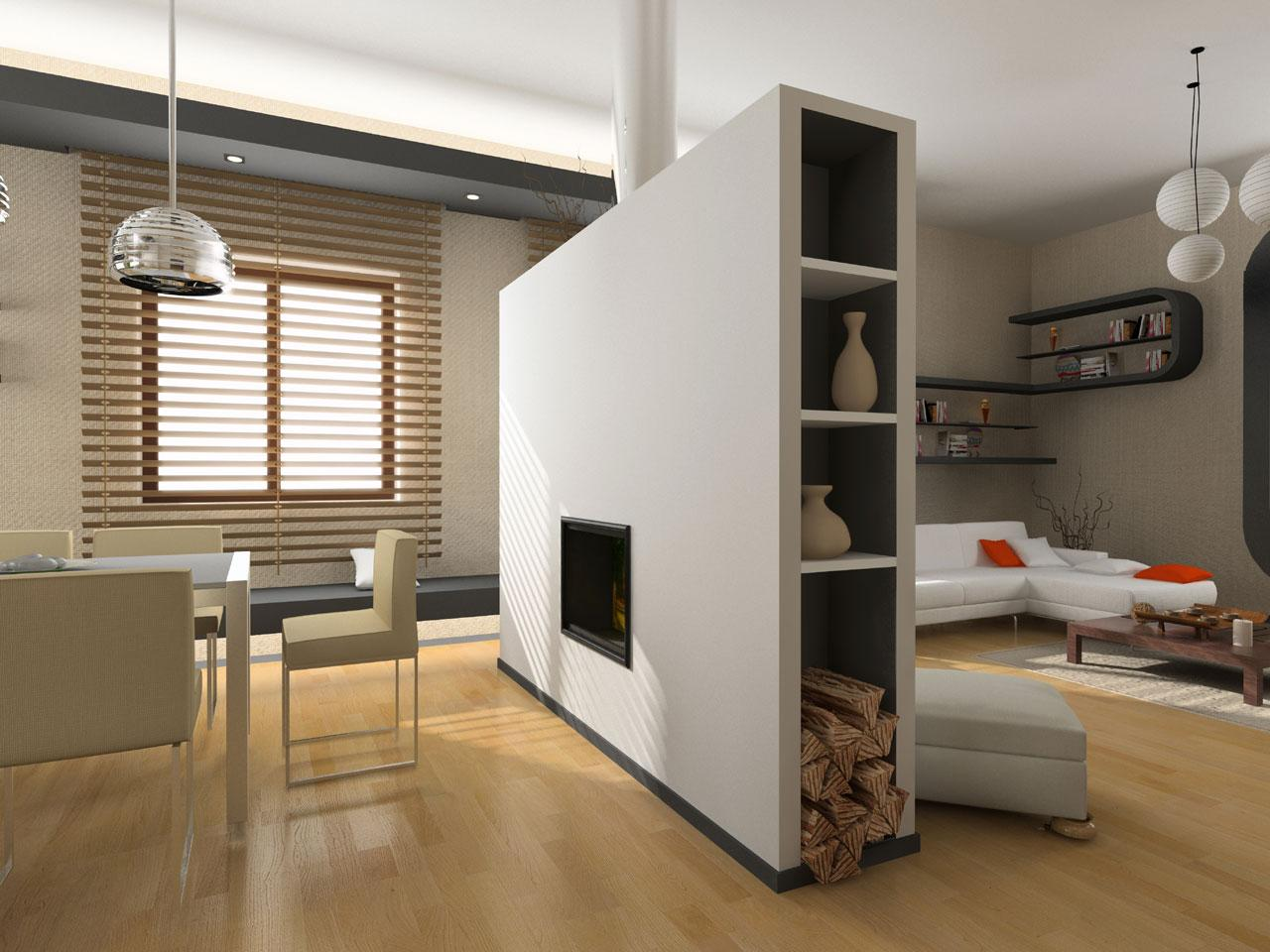 Room Divider Partition Ideas Made Storage In Room Partition