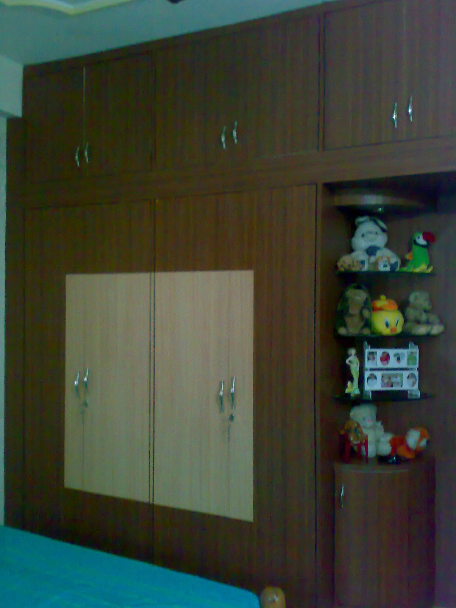 Plywood Door Designs For Rooms Bedroom Plywood Cupboard Design Home Design Inside